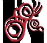 Logo César Manrique