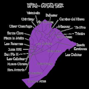 Ofra-Costa-Sur1
