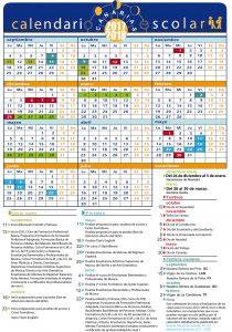 calendario_escolar_17_18