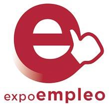 Logo exoEmpleo