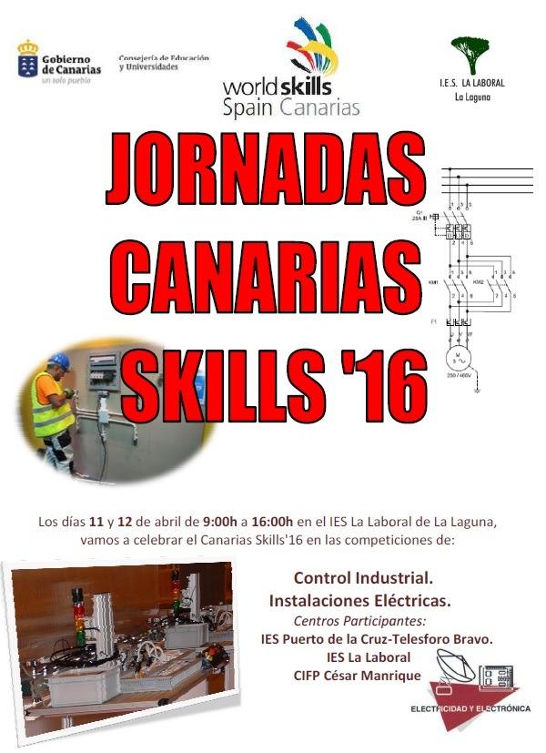 Skill16