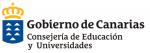 Logo_COLOR_Gobierno_ConsejeriaEducacion_15-19