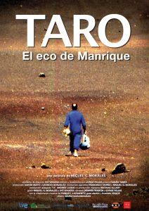 TaroEcoManrique