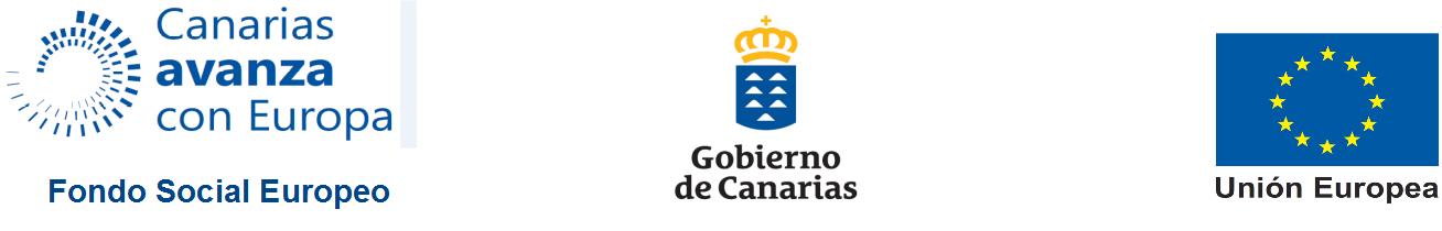 http://cifpcesarmanrique.es/wp-content/uploads/2016/12/LogoPOR.png