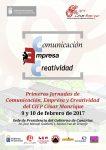 CIFP_Cesar_Manrique_JornadasCEC_cartel