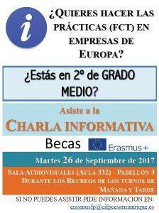 ErasmusCharlaGM