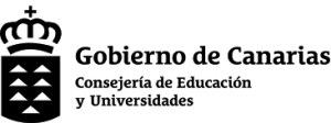 Consejería de Educación y Universidades de Canarias