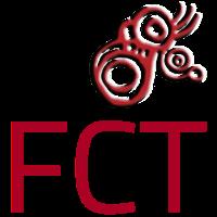 CIFP César Manrique FCT