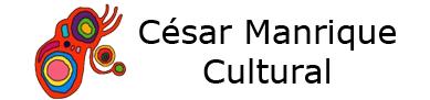 César Manrique Cultural