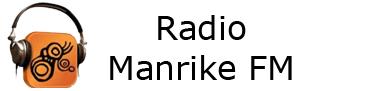 ManriKe FM