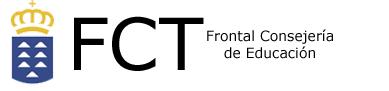 Gestión de la FCT
