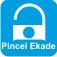 Regenerar la cuenta o contraseña Ekade
