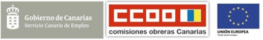 Servicio Integral de Empleo en el César