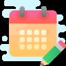 Calendario escolar CIFP César Manrique