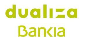 Dualiza Bankia CIFP César Manrique