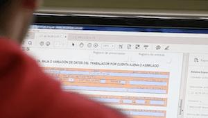CIFP César Manrique Administración y Finanzas