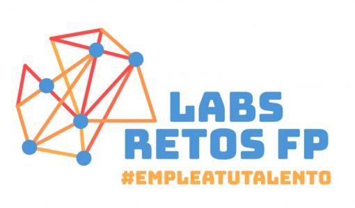 Proyecto Innovación: Laboratorio de Retos en FP